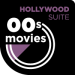 Hollywood - 00's Movies