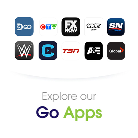 fioTV apps Oct2020